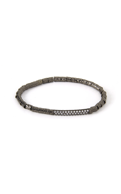Henderson Luca Bracelet LBB70/4 product image
