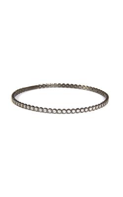 Henderson Luca Bloom Bracelet LBB76/4 product image