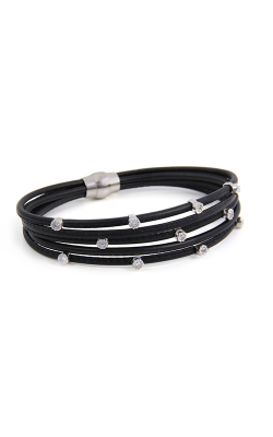 Henderson Luca Leather Bracelet LBB87/2 product image