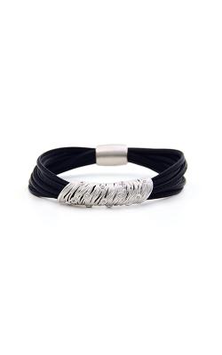Henderson Luca Leather Bracelet LBBL291/1 product image