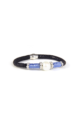 Henderson Luca Leather Bracelet LBBL692 product image