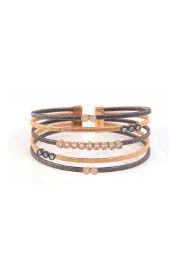 Henderson Luca Scintille Spark Bracelet LBBR281/21 product image