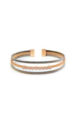 Henderson Luca Scintille Spark Bracelet LBBR283/21 product image