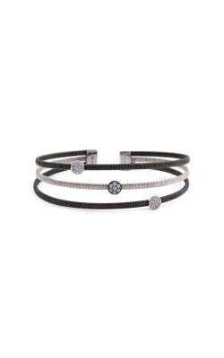 Henderson Luca Scintille Spark Bracelet LBBW253/27 product image