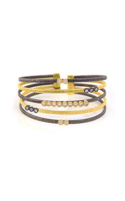 Henderson Luca Scintille Spark Bracelet LBBY281/24 product image
