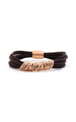 Henderson Luca Leather Bracelet LBC291/15 product image