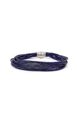 Henderson Luca Wave Au Silk Dea Bracelet LBDB150/11 product image