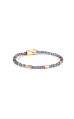 Henderson Luca Beaded Bracelet LBG114/13 product image