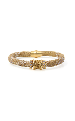 Henderson Luca Small Savage Bracelet LBGY201/3 product image