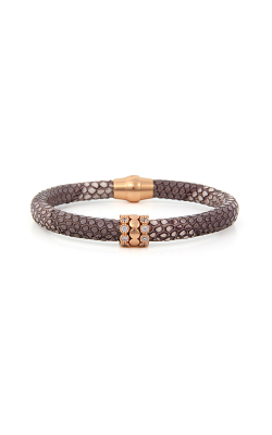 Henderson Luca Small Savage Bracelet LBGR234/3 product image