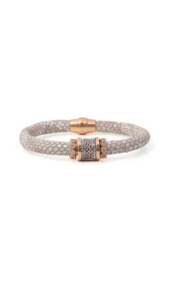 Henderson Luca Savage Bracelet LBI201/5 product image