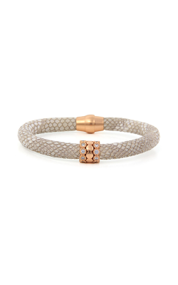 Henderson Luca Small Savage Bracelet LBI234/2 product image