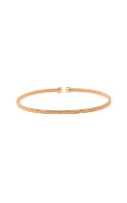 Henderson Luca Scintille Spark Bracelet LBR240/2 product image