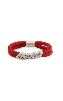 Henderson Luca Leather Bracelet LBR291/18 product image