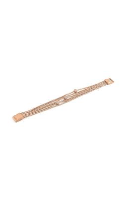 Henderson Luca Dream Bracelet LBR333/02 product image