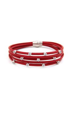 Henderson Luca Bracelet LBR87/18 product image