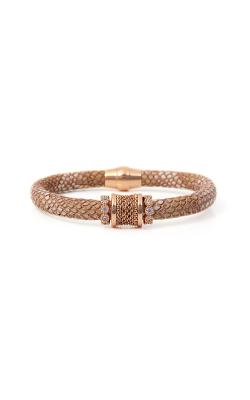Henderson Luca Savage Bracelet LBT201/2 product image