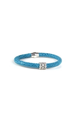Henderson Luca Leather Bracelet LBTE47/14 product image