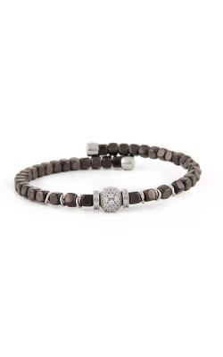 Henderson Luca Cubic Bracelet LBTM265/2 product image