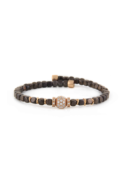 Henderson Luca Cubic Bracelet LBTM265/3 product image