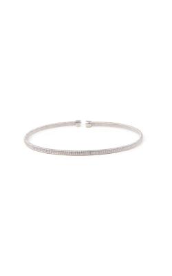 Henderson Luca Scintille Bracelet LBW240/1 product image