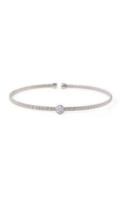 Henderson Luca Scintille Spark Bracelet LBW244/1 product image