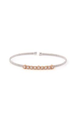 Henderson Luca Scintille Spark Bracelet LBW245/5 product image