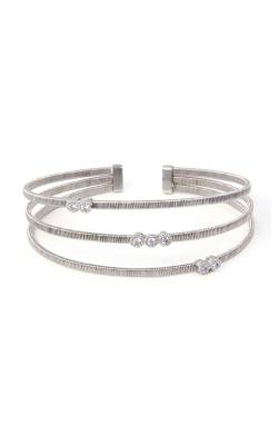 Henderson Luca Scintille Spark Bracelet LBW246/1 product image