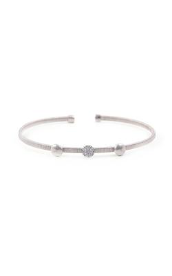 Henderson Luca Scintille Spark Bracelet LBW243/1 product image