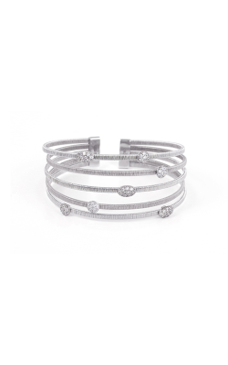 Henderson Luca Scintille Bracelet LBW280/1 product image