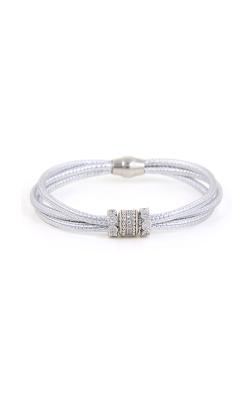 Henderson Luca Shiny Bracelet LBW288/06 product image