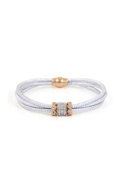 Henderson Luca Shiny Bracelet LBW288/09 product image