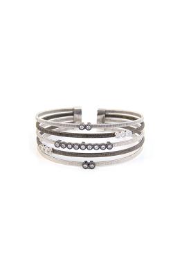 Henderson Luca Scintille Metal Bracelet LBWB281/22 product image