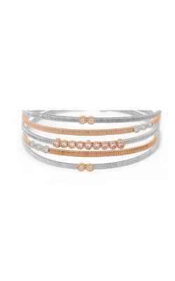 Henderson Luca Scintille Bracelet LBWR281/20 product image