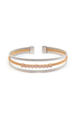 Henderson Luca Scintille Metal Bracelet LBWR283/20 product image