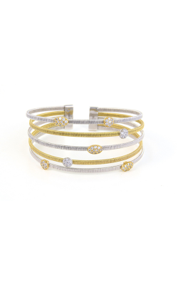 Henderson Luca Scintille Bracelet LBWY280/23 product image
