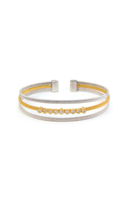 Henderson Luca Scintille Metal Bracelet LBWY283/23 product image