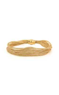 Henderson Luca Dainty Au Silk  Bracelet LBY150/5 product image