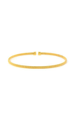 Henderson Luca Scintille Bracelet LBY240/3 product image