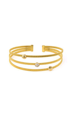 Henderson Luca Scintille Spark Bracelet LBY242/3 product image