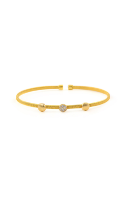 Henderson Luca Scintille Spark Bracelet LBY243/3 product image