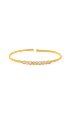 Henderson Luca Scintille Spark Bracelet LBY245/3 product image