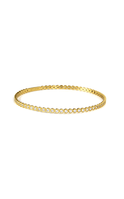 Henderson Luca Bloom Bracelet LBY76/3 product image
