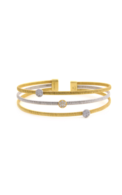 Henderson Luca Scintille Bracelet LBYW253/25 product image