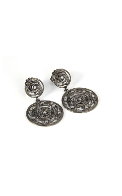 Henderson Luca Earring LEB93/4 product image