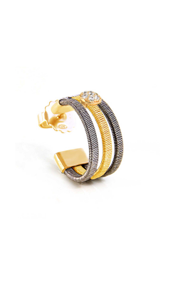 Henderson Luca Scintille Wire Earring LEBY279 product image