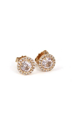 Henderson Luca Earring LEP64 product image
