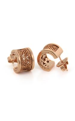 Henderson Luca Trama Weave Earring LER201/2 product image