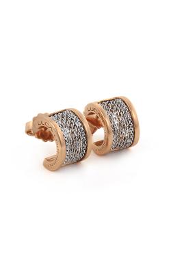Henderson Luca Trama Weave Earring LER201/5 product image