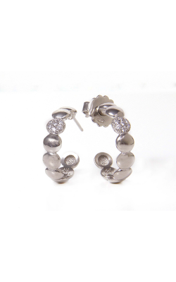 Henderson Luca Earring LEW178/1 product image